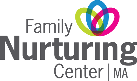 Family Nurturing Center